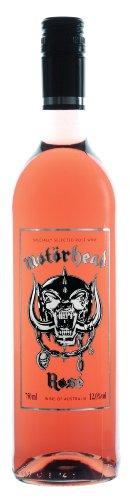 motorhead-shiraz-rose-1-flasche-1-x-750-ml