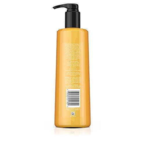 Neutrogena Rainbath Refreshing Shower and Bath Gel, Original Formula, 32 Ounce by USA -