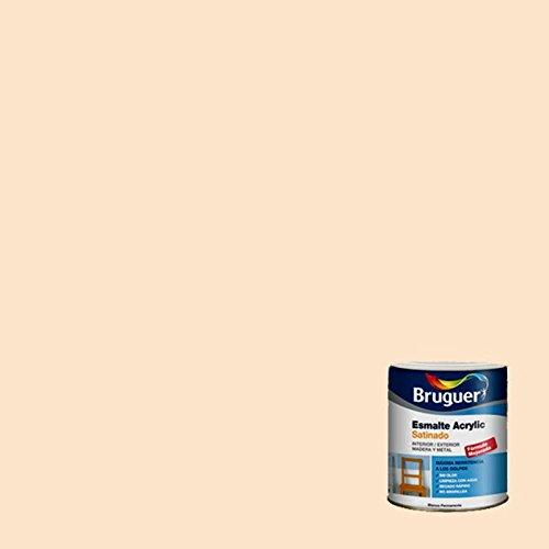 bruguer-5160665-acrilico-smalto-satinato-osso-acrylic-smalto-bianco