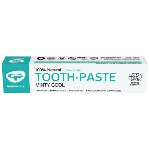 green-people-minty-cool-toothpaste