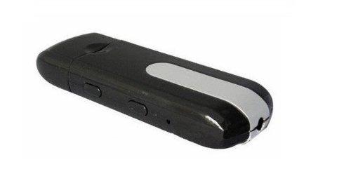 CLE-USB-cmara-espa-videocmara-y-batera-integr-32-GB-Max-grabador-de-video-Photo-para-la-seguridad-y-vigilancia