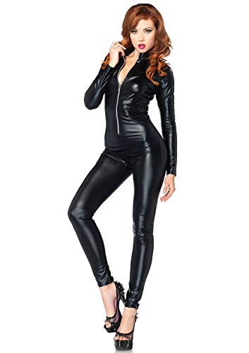 - Spandex Catwoman Kostüme