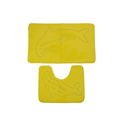 mat bed x from mats rug sayang memory play yellow foam designs beyond hello this buy toucan deny bath