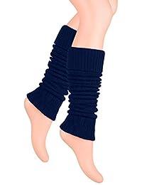 3b23992d19ee Amazon.co.uk  Leg Warmers  Clothing