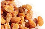 #4: Berries And Nuts Premium Abjosh (Munakka) 250 Grams