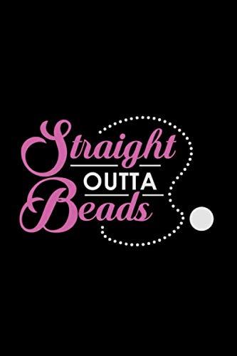 Mardis Gras Beads - Mardi Gras Notizbuch: Lustiges Mardi Gras