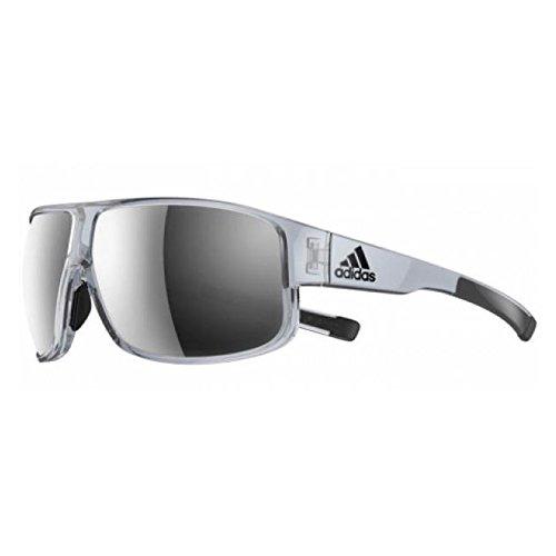 adidas Horizor Sonnenbrille - AW17 - Einheitsgröße