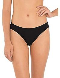 Jockey Women's Modal Bikini
