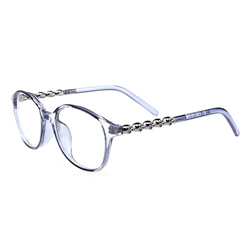 z-p-new-style-fashion-round-frame-clear-lens-anti-uv-vintage-geekunisex-personality-glasses