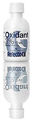 RefectoCil Entwickler 3% 50