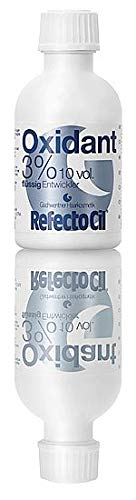 RefectoCil Entwickler 3%, 50 ml -