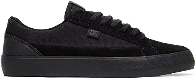 DC Shoes Lynnfield S   Skate Schuhe fuumlr Männer ADYS300463