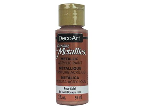 deco-artdazzling-metallics-acrylic-paint-2oz-rose-gold-other-multicoloured