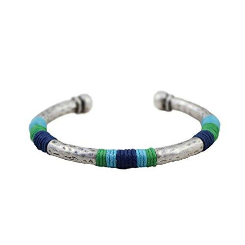 leurope-et-le-bracelet-simple-de-vent-boheme-vintage-preparation-ethnique-du-bracelet-corde-coton-de