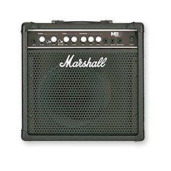 marshall-amplis-combo-pour-basses-mb-15-combo-basse-15w
