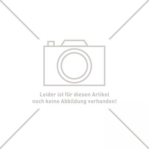 Preisvergleich Produktbild Edilkamin E682900 Pelletsilo - Einheit für Saugabzug für Pelletsilos