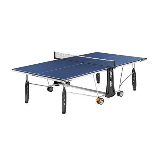 Cornilleau Sport 250 Table de Tennis d'intérieur