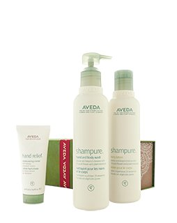 aveda-gift-set-a-gift-of-complete-calm-bath-and-body-care-holiday-2014