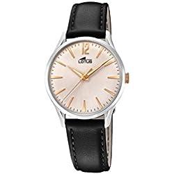 Reloj Lotus Watches para Mujer 18406/4