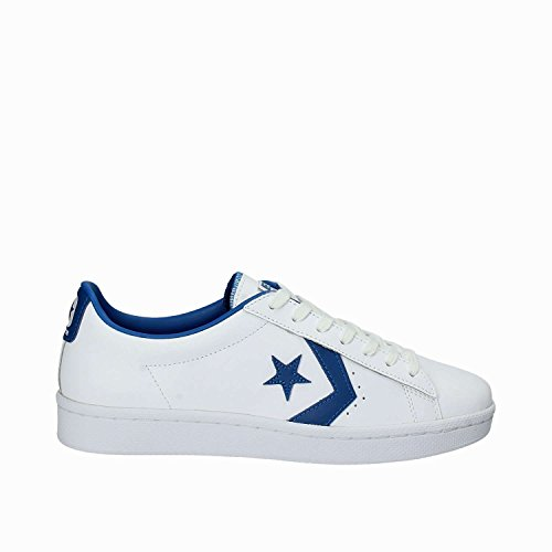ZAPATILLA 157807C ALL STAR BLANC CONVERSE