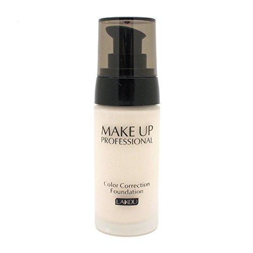 foundation-liquid-laikou-whitening-flawless-coverage-fulid-liquid-foundation-concealer-moisturizer-o