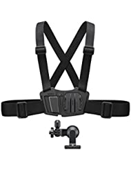 Sony Chest Mount Harness for the Sony Action Camera
