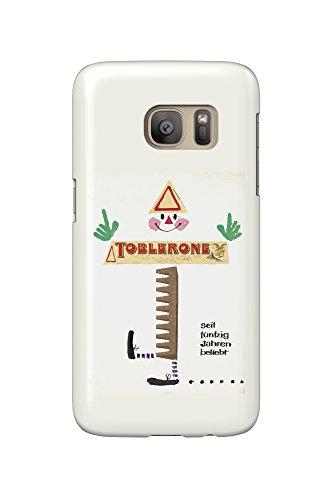 toblerone-2-maquettes-vintage-poster-artist-piatti-celestino-c-1958-galaxy-s7-cell-phone-case-slim-b