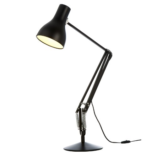 Anglepoise  Lampe de Bureau Type