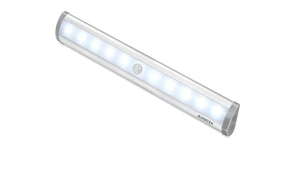 Avantek Elf L1 Closet Led Night Light Wireless Motion Sensor With