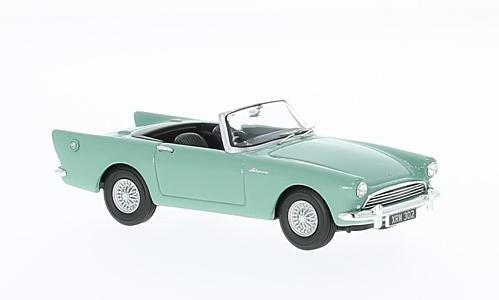 sunbeam-alpine-vert-clair-rhd-0-voiture-miniature-miniature-deja-montee-vanguards-143