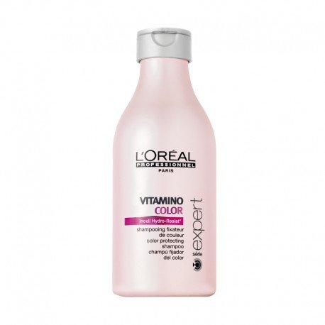 loreal-professionnel-shampooing-pour-cheveux-colores-fixateur-de-couleur-vitamino-colo-250-ml