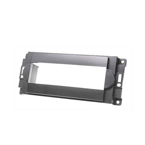 carav-11-054-car-radio-stereo-adapter-dvd-dash-installation-surrounded-trim-kit-for-chrysler-300c-pt