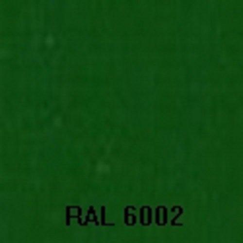 13,08EUR/L - 5L Schwimmbadfarbe entspr. RAL6002 Laubgrün Poolfarbe Fischbeckenfarbe Schwimmbeckenfarbe Schwimmbad Pool Fischteich Farbe Beschichtung Anstrich Fischteichfarbe
