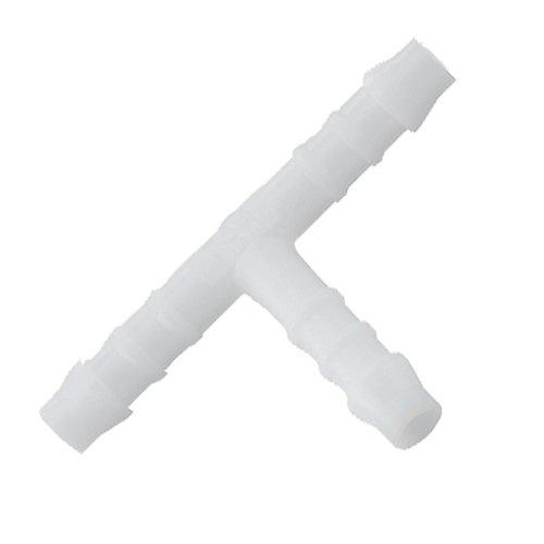 T-Schlauchverbinder 12mm / 12mm / 12mm