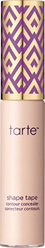 Tarte Shape Tape Contour Concealer - Light Neutral