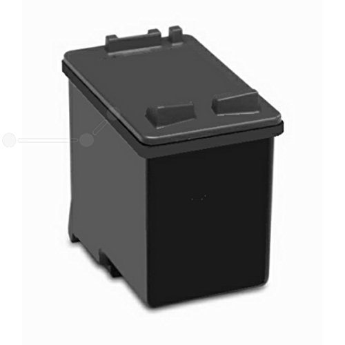 Preisvergleich Produktbild Patronen RH-NR5657SS Druckkopfpatrone Multipack schwarz + color 21ml + 20ml VE=2 (ersetzt HP 56 57) für HP DeskJet Series 5550 / 5650 / OfficeJet 4200 Series / PhotoSmart 7660 / PSC 1110