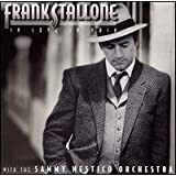 Day in Day Out by Frank Stallone (2008-05-13)