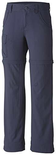 columbia-silver-ridge-iii-convertible-pants-youth-nocturnal-large
