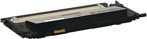 toner-samsung-clp310-1500-s-nero-clt-k4092s-staples