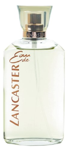 lancaster-eau-de-eau-de-toilette-spray-for-her