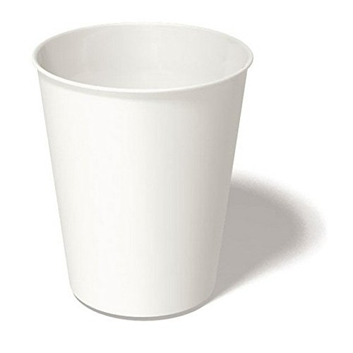udl-10oz-foam-cups-pack-of-20-one-size-white