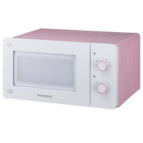 daewoo-qt3-compact-microwave-oven-14-l-600-w-white-pink