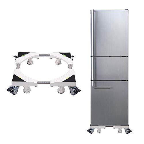Zoom IMG-3 autoecho frigorifero mobile base per
