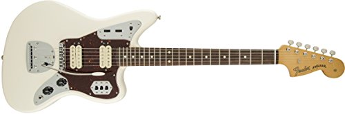 classic-player-jaguar-special-hh-fingerboard-olympic-white