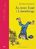 Än lever Emil i Lönneberga (Astrid Lindgrens samlingsbibliotek)