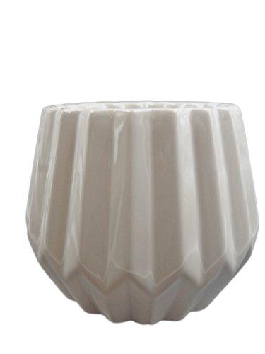 Portofino-Ceramica