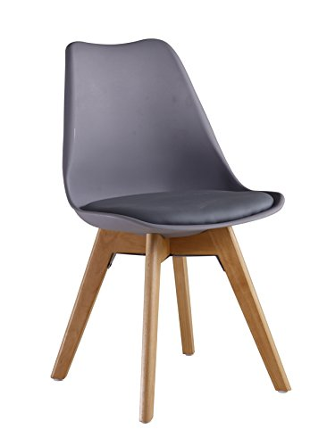 pn-homewaresr-lorenzo-tulip-chair-plastic-wood-retro-dining-chairs-white-black-grey-red-yellow-pink-