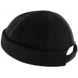 bonnet-marin-brooklyn-docker-noir