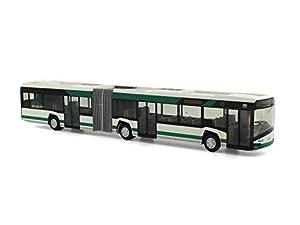 """Reitze Rietze 73104 """"Solaris Urbino 18 2014 Barnimer Eberswalde Modelo Bus"""