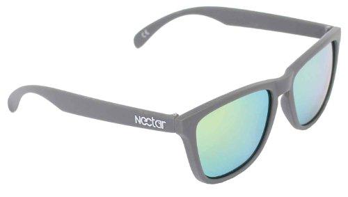 nectar-myers-sonnenbrille